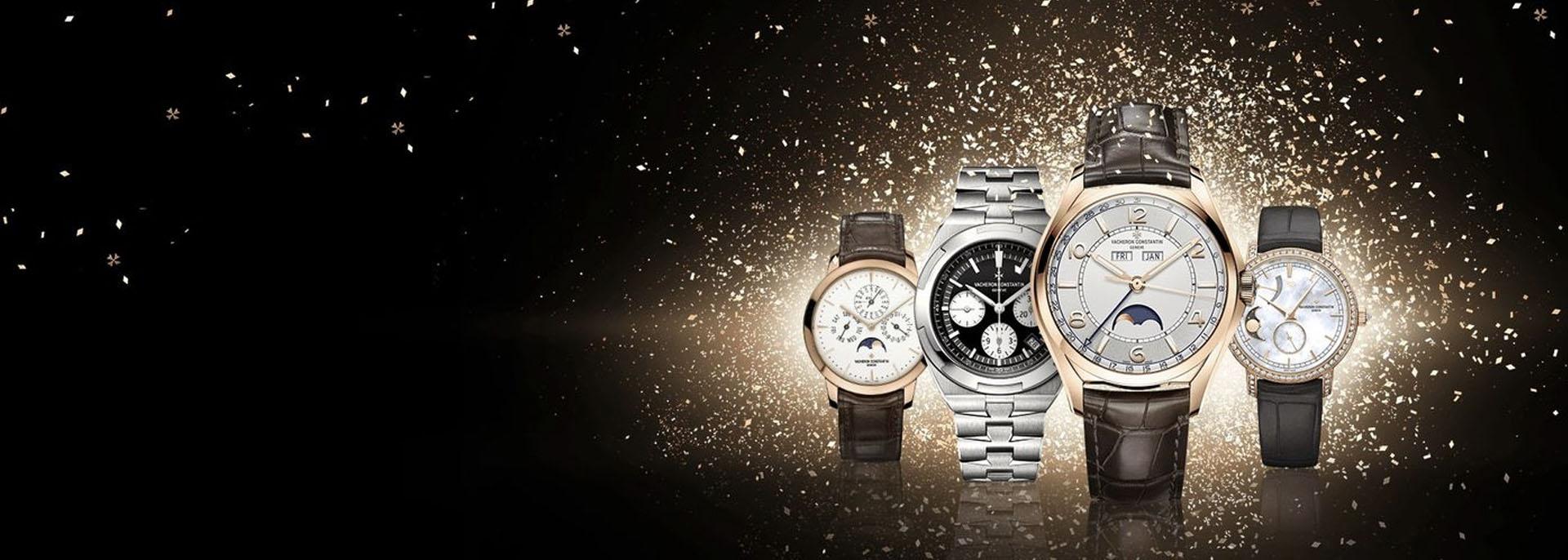 Часовой ломбард Киева - оценка и выкуп оригинальных часов