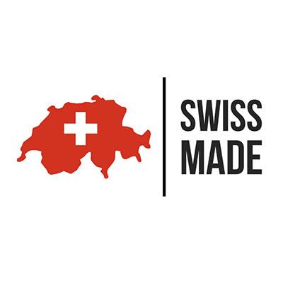 Экспорт швейцарских часов в мае 2020 года снизился на 67,9%.